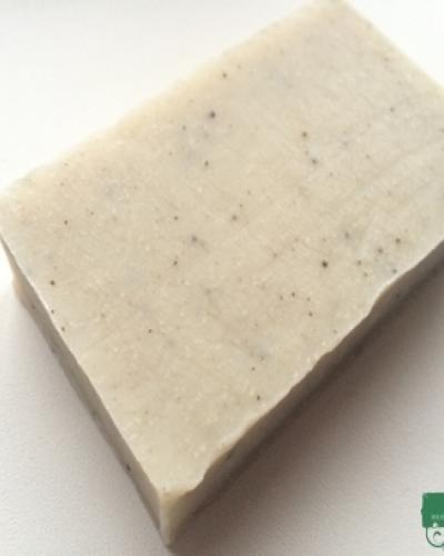Мыло можжевеловое с глиной бентонит, 100 г