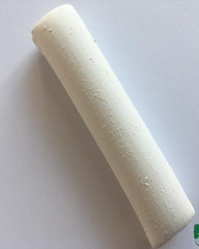 Глиномел Каолин 1 шт (33 г)