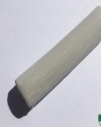 Глиномел Черная Соль 1 шт