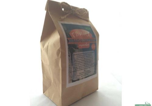 Белая глина лечение псориаза - Псориаз. Лечение