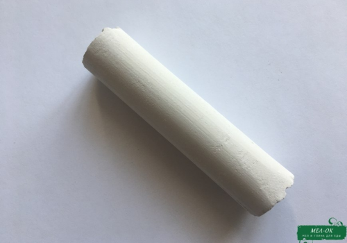 Глиномел Бентонит 1 шт (33 г)